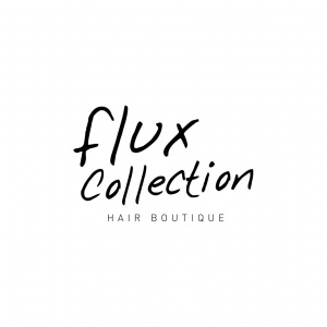 Flux Collection